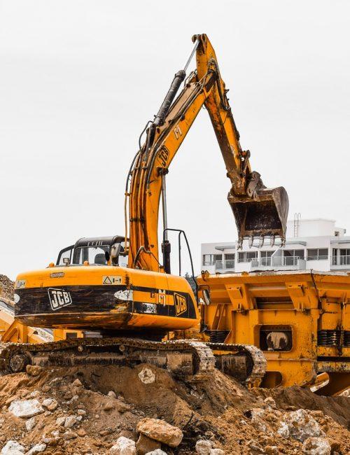 construction-site-2239006_1280